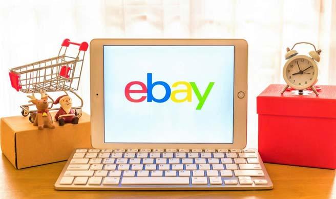 خرید از بهترین سایت ها