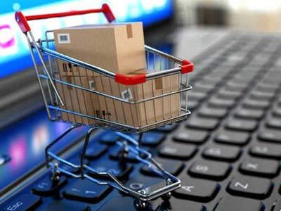 خرید از بهترین سایت های خارجی