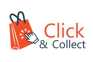 خرید از سایتهای خرده فروشی خارجی آنلاین