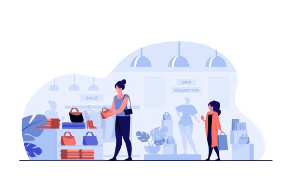 خرید-محصول-اصل-از-سایت-های-خارجی
