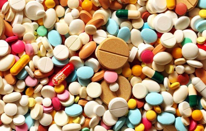 ویژگی خرید از داروخانه آمازون