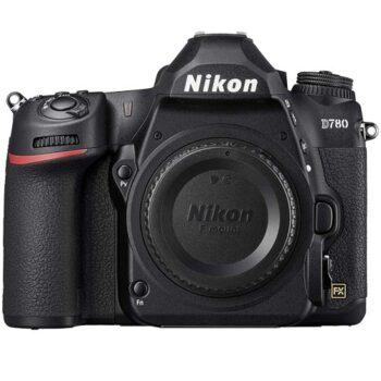 دوربین Nikon D780 DSLR