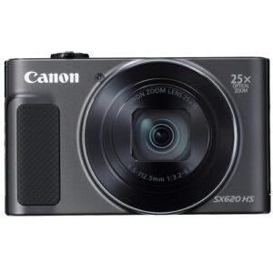 دوربین Canon Power Shot SX620 HS