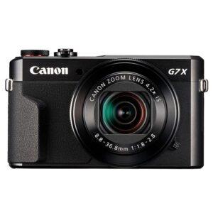 دوربین Canon PowerShot G7