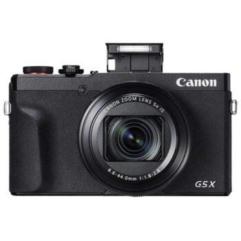 دوربین Canon PowerShot G5 X Mark II