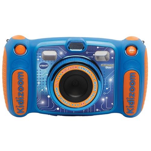 دوربین کودک VTech Kidizoom