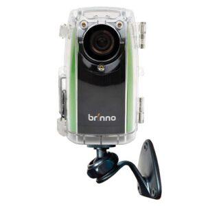 دوربین Brinno BCC100 Time Lapse