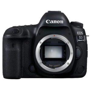 دوربین Canon EOS 5D