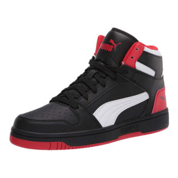 کفش پوما Rebound Layup Unisex Sneaker