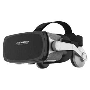 هدست واثعیت مجازی VR SHINECON
