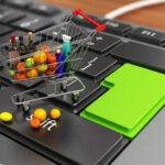 بهترین فروشگاه های اینترنتی دبی