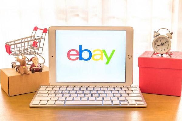 حراجی اینتزنتی ebay