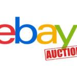 آموزش نحوه خرید از eBay؛ حراجی های بی نظیر را از دست ندهید!