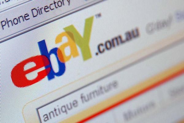 نحوه خرید از ebay